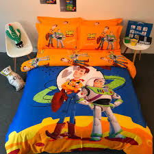 100 disney home decor for adults themed rooms disney