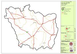 Abhanpur Master Plan 2031 Report Abhanpur Master Plan 2031 Maps by Index Map Of Khujner Lowcosthousing Online