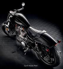 harley davidson lights accessories how to build a sportster café racer only with harley davidson custom