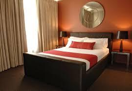 House Design In Bedroom Bedroom Interior Design Design Ideas