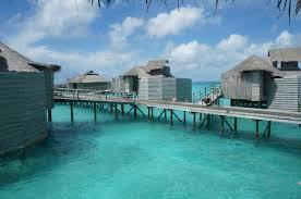 100 laamu water villa with pool six senses laamu maldives