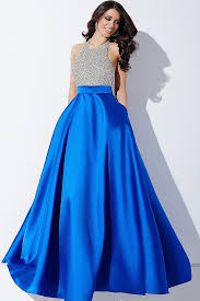 royal blue dress blue dresses royal navy light blue dresses 2018 jovani