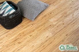white oak flooring alternative eucalyptus greenclaimed
