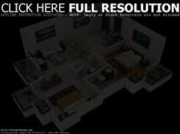 design your own floor plans free salon floor plan salon floor plans free crtable