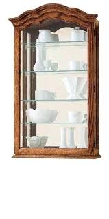 Kitchen Sink Displays Wall Mounted Curio Cabinet Display Hanging Curio Cabinet 1 Kitchen