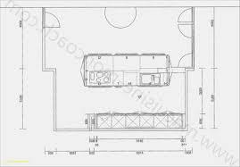 hauteur standard plan de travail cuisine largeur plan de travail cuisine impressionnant hauteur standard
