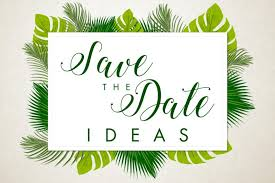 save the date ideas save the date ideas pink book your bridal bestie