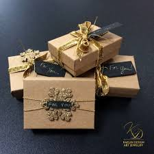 luxury gift wrap the of packaging and my premium gift wrap policy