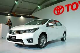 toyota corolla 2014 altis 2014 toyota corolla altis frequently asked questions