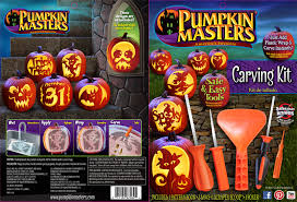 pumpkin carving kits easy pumpkin carving ideas working outside the box