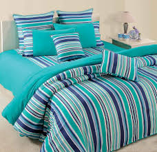 turquoise blue bedding popideas co