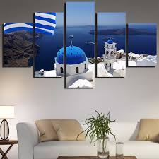 Wohnzimmer Bild Modern Online Kaufen Großhandel Moderne Griechenland Aus China Moderne