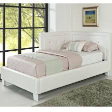 Inspire Q Beds by Full Size Daybed Furniture U2014 Steveb Interior Differences Full
