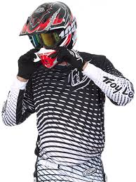 motocross jersey canada troy lee designs motocross 2012 tld mx kit freestylextreme