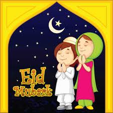 eid mubarak pitara kids network