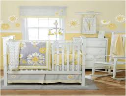 Babies R Us Bedding For Cribs Babies R Us Crib Bedding Sets All Modern Home Designs Popular
