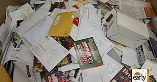 house plans for sale junk mail how to stop junk mail forever cbs news