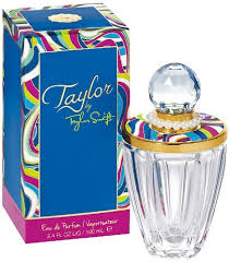 gifts for taylor swift fans taylor swift eau de parfum spray 15 best gifts for taylor swift