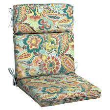 Hampton Bay Patio Furniture On Patio Covers For Awesome Home Depot - Patio furniture covers home depot