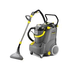 karcher puzzi 30 4e spray extraction cleaner 5dc png