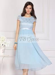 tbdress blog semi formal dress code