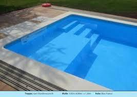 pool treppe poolbau in kelheim und eichstätt referenzen zepmeisel