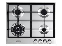 900mm Gas Cooktop Gas Cooktops Major Appliances Delonghi Australia