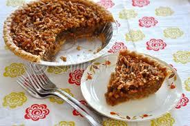 Paula Deen Southern Thanksgiving Recipes Most Popular Recipes Thanksgiving Week Southern Plate