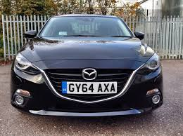 mazda 3 sport 2014 mazda 3 sport nav 2 0 fastback for sale at lifestyle mazda