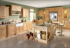 Kitchen White Cabinets Black Appliances Kitchen White Cabinets With Granite Kitchen Paint Colors With