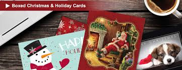 discount boxed christmas cards brett religious beach and holiday