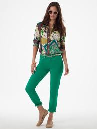 casual for 50 year 94 best style ideas images on bright colors bright