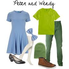 25 disney couple costumes ideas mary poppins