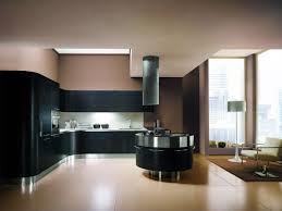 cuisine luxe italienne cuisine moderne luxe photos de design d intérieur et décoration