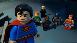 lego movie justice league vs image wbalego195432hjusticeleaguevsbizarroleaguer2 27352 jpg