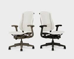 Office Furniture Warehouse Pompano by Used Office Furniture Used Office Cubicles U0026 Workstations