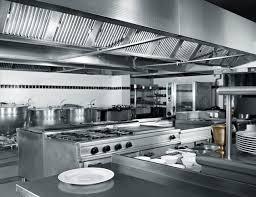 regal kitchen pro collection fresh images of kitchen pro kitchen design gallery