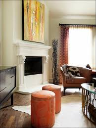 colour inspiration for living rooms home design