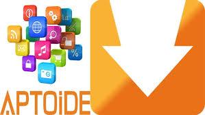 aptoide download for pc aptoide para pc download aptoide installer for windows using bluestacks