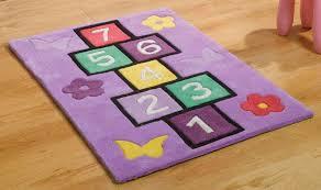 tappeti cameretta ikea tappeti per bambini foto 28 40 design mag