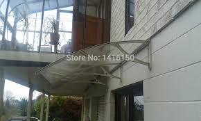 Awning Frames Compare Prices On Window Awning Frames Online Shopping Buy Low