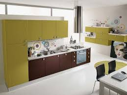 retro kitchen cabinets vintage look kitchen cabinets tags retro kitchen shelves cost to
