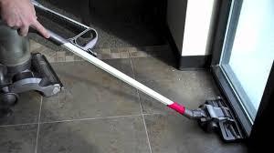 Best Vacuum For Laminate Floors Black Tile Laminate Flooring Hardwood Trends True Black Duraseal