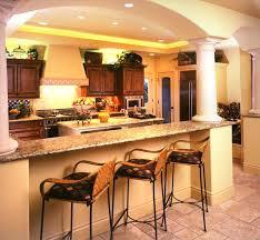 italian kitchen decorating ideas italian kitchen decor ideas image of kitchen decor accessories