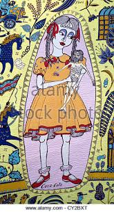 Grayson Perry Vanity Of Small Differences Grayson Perry Stock Photos U0026 Grayson Perry Stock Images Alamy