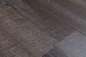 Home Legend Tacoma Oak Laminate Flooring Wedding Hall Barn Convertion Open Floor Plan Colonial Floor Plans