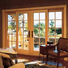 French Doors Patio Doors Difference Surprising French Sliding Door Patio Doors Difference Between
