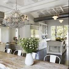 Dining Room Inspiration Dining Room Inspiration West Elm - Dining room inspiration