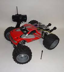 monster truck rc nitro rc tower hobbies tower terror 25 nitro rc nitro monster truck