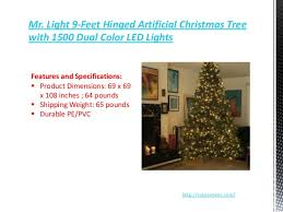10 best christmas tree for 2013